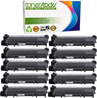 passbook printer cartridge