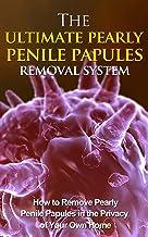 10 Mejor Pearly Penile Papules Removal de 2020 – Mejor valorados y revisados