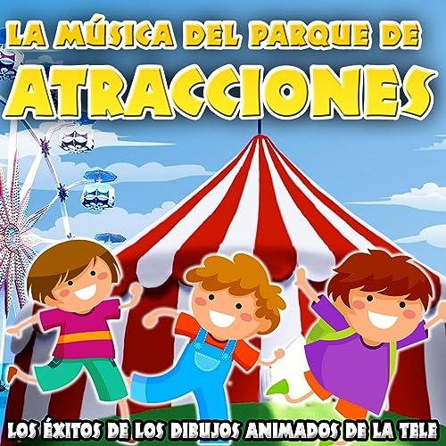 Medley: Dia de Fiesta / Tengo una Muñeca / El Señor Don Gato / Como Me Pica la Nariz ...