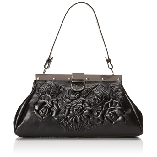 880e5813fb9e Patricia Nash Handbags  Amazon.com