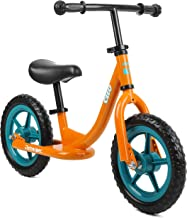 Best how to buy bicycle Reviews