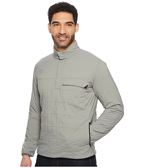 Insulated Mountain Pullover™ Mountain Escape Hardwear Hardwear 05xqqIvw
