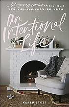Best an intentional life Reviews
