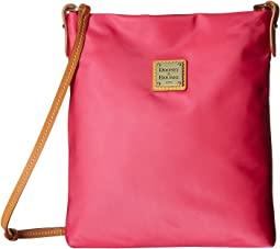Dooney & Bourke - Miramar Small Dani Crossbody