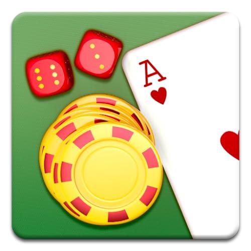 365 Poker & Casino