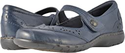 Rockport Cobb Hill Collection Cobb Hill Petra