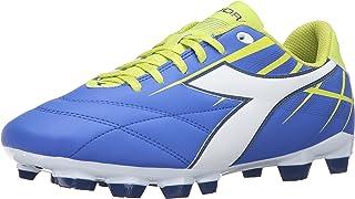 Amazon.it: Bixme Scarpe da calcio Scarpe sportive