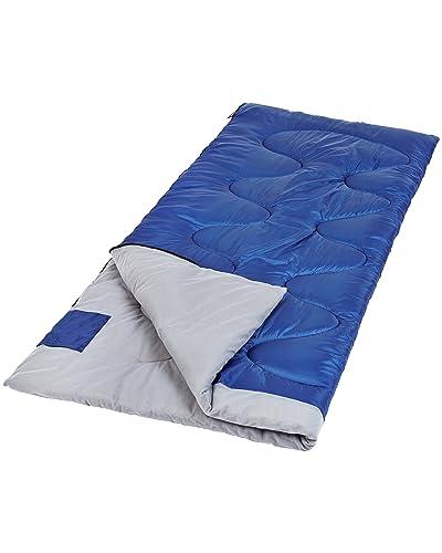 13182b77d5 Extra Large Sleeping Bags  Amazon.com