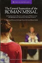 Best girm roman missal Reviews