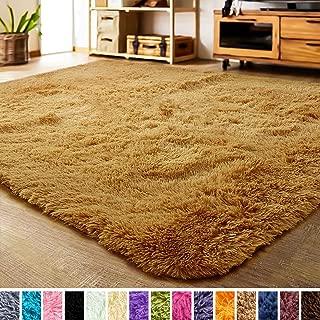 Best baby rug sale Reviews