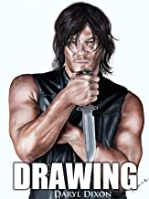 Best movies with daryl dixon Reviews
