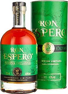 Espero Rum Reserva Exclusiva 1 x 0.7 l