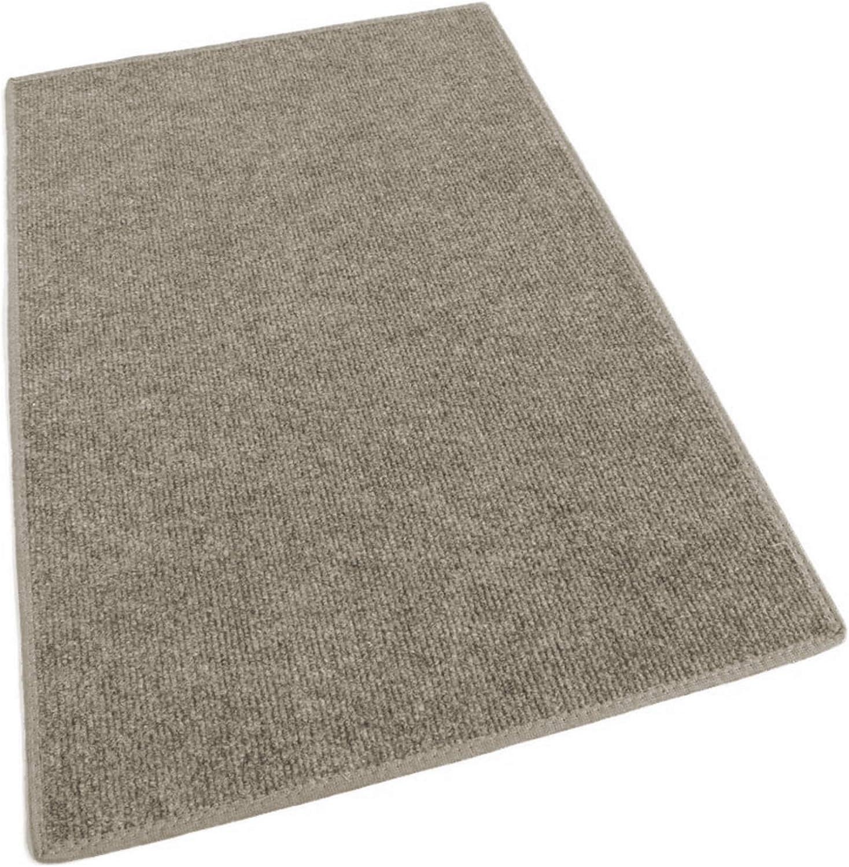 Koeckritz 安心の実績 高価 買取 強化中 Outdoor Seasonal Wrap入荷 Area Rug Brown 9'x12' Carpet