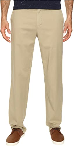 Tommy Bahama Offshore Pants
