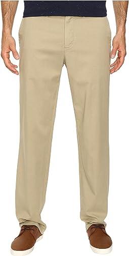 Offshore Pants