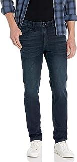 Perry Ellis Jeans Ajustados. Jeans para Hombre