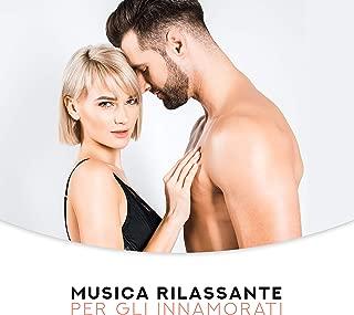 Musica rilassante per gli innamorati: Musica d'amore, Musica romantica di sottofondo, Suoni emozionali, Desiderio profondo