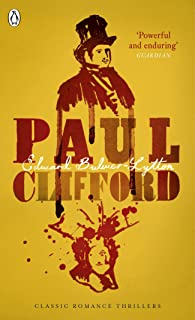 Paul Clifford (Penguin Classic Romance Thillers)