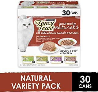 Best muse cat food Reviews