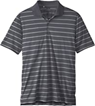 Best adidas mens golf shorts on sale Reviews