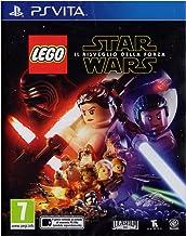 Lego Star Wars: Il Risveglio della Forza - PlayStation Vita