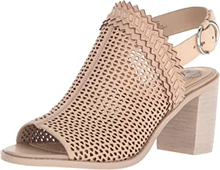 3a0f4c0a4000 Amazon.com  Vince Camuto - Shoes   Women  Clothing