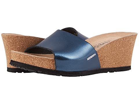 55a86df8c5b Mephisto Lise at Zappos.com