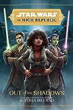 Star Wars The High Republic YA Novel #2