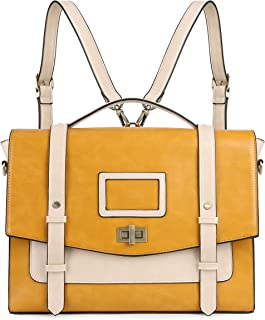 Best briefcase yellow Reviews