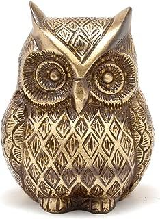 Best owl figurines vintage Reviews
