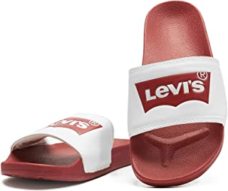 Levi's Kadın June Batwing S Moda Ayakkabı