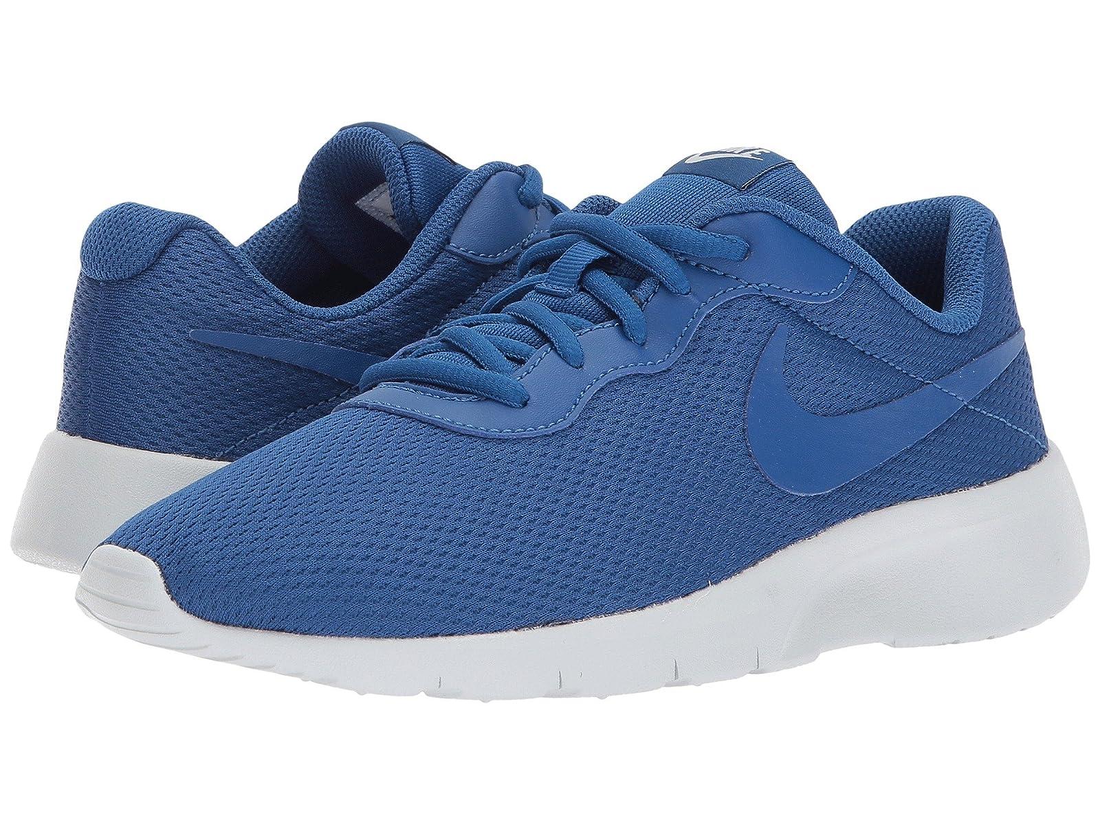 Nike Kids Tanjun (Big Kid) <Gentlemen/Ladies<export <Gentlemen/Ladies<export Kid) ff651c