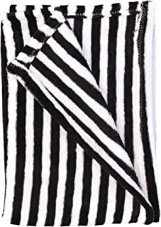 Best black and white new york bedding Reviews