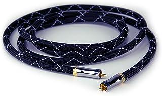 SVS SoundPath RCA Subwoofer/Audio Cable