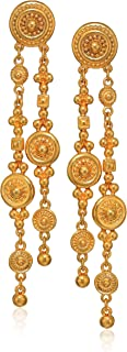 Ben-Amun Jewelry Helen of Troy Collection Vintage Set for Women