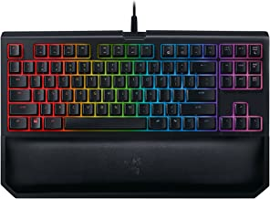 Best razer synapse blackwidow chroma v2 Reviews