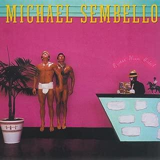 Best michael sembello automatic man Reviews