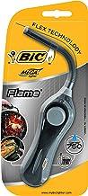 BiC Mega Flame Flexi Utility Lighter