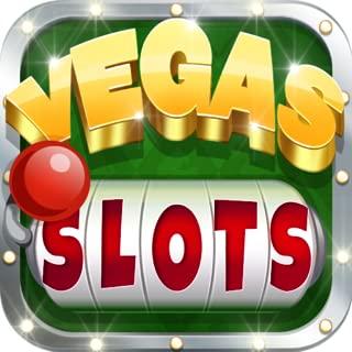 Vegas Slots - Big Win