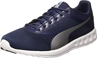 Puma Men's Convex Pro IDP Running Shoes