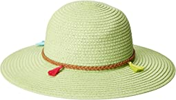 Dakota Sun Hat (Infant/Toddler/Little Kids/Big Kids)