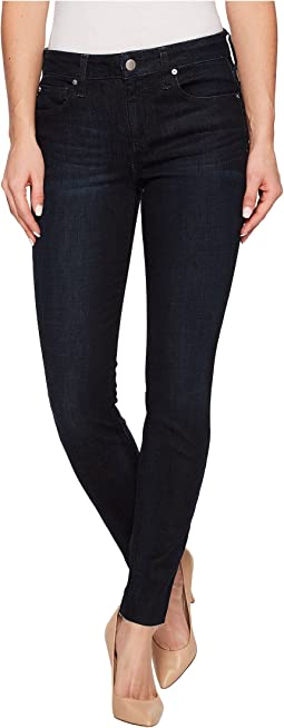 Joe's Jeans - The Icon Ankle Jeans in Foley