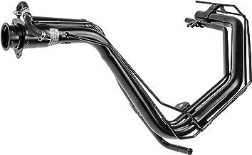 Dorman 577-256 Fuel Filler Neck