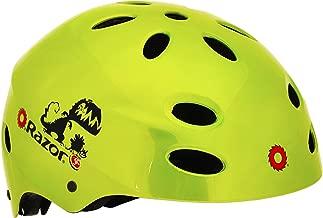 Best micro helmet sale Reviews