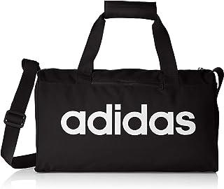 Adidas - XS Sac de gym Mixte Adulte, Black/White