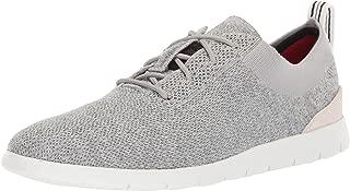 Men's Feli Hyperweave Sneaker