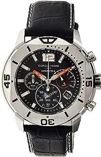 watch - Space Explorer - Chronograph - GFBN002