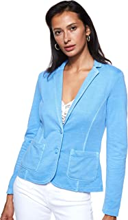 Tom Tailor Women's Casual Blazer