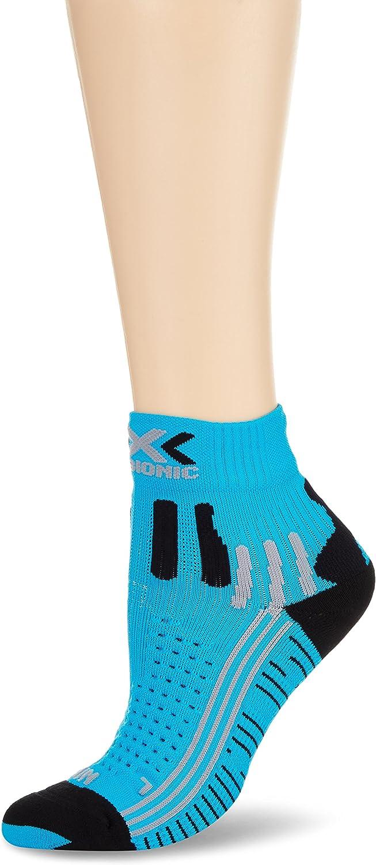 XBionic Effector Running Short Lady