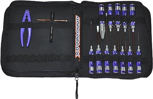 Arrowmax AM-199406 Werkzeug